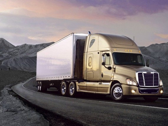 road-truck-picture-computer-wallpaper