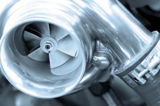 4785-turbo